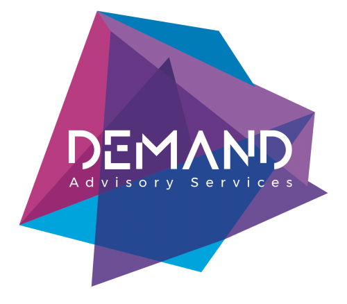 DEMAND Advisory